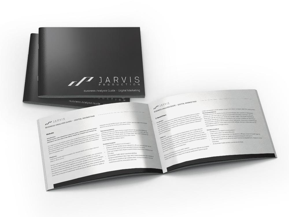 Digital Marketing and Social Media Guide